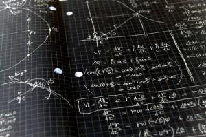 Simple matemática