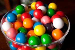 Nuevos sabores para el mismo dulce
